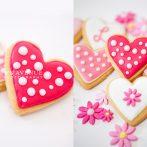 SWEETNESS ~ Valentine's Day