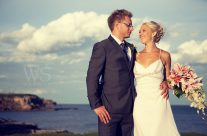 Wedding ~ Rob and Jenny