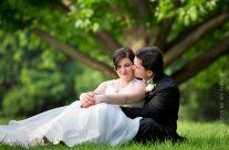 Wedding ~ Nick and Jill