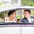 Wedding ~ Tim and Kristen (updated)