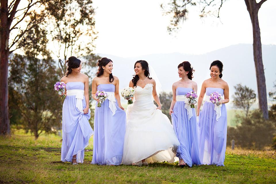 WS Avenue Photography Wedding ~ Ramon and Lucy