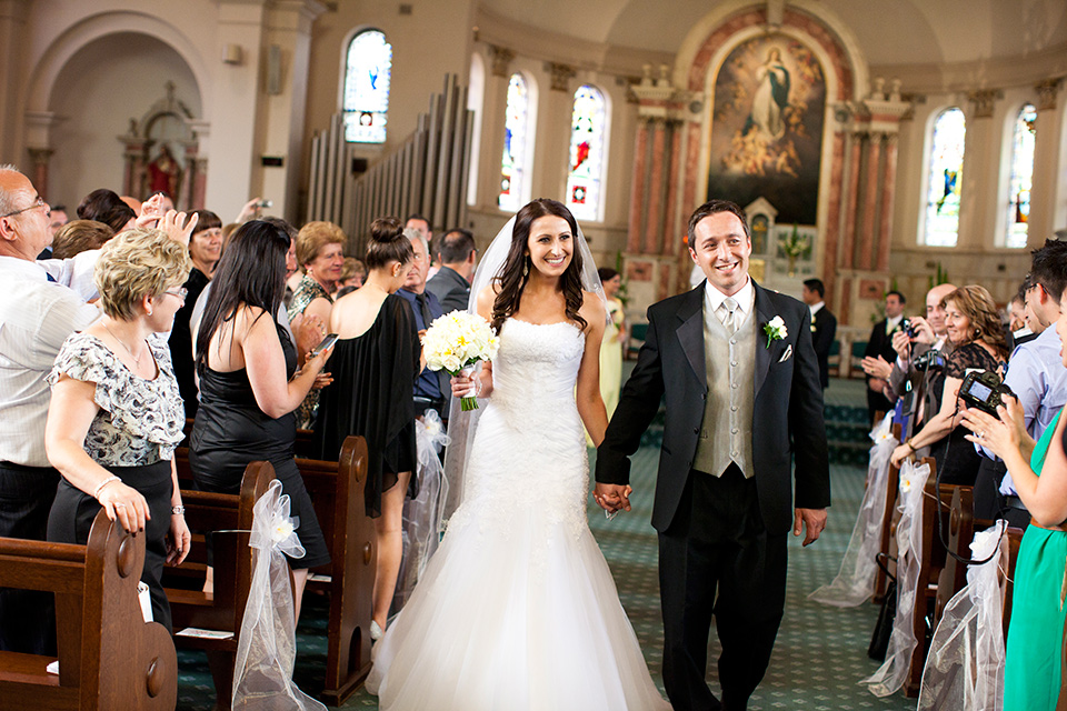 WS Avenue Photography Wedding ~ Phil and Aneta