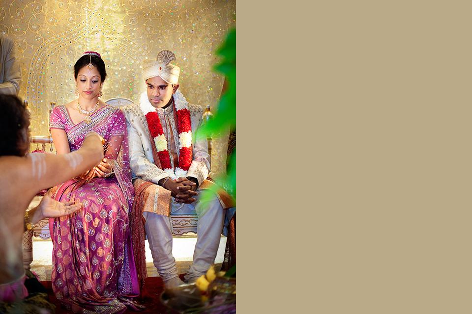 WS Avenue Photography Wedding ~ Ramesh and Suganthy