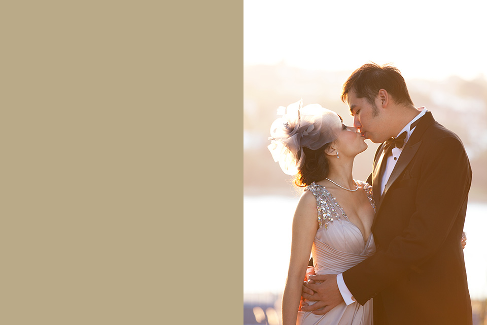 WS Avenue Photography Wedding ~ Jonathon and Sue