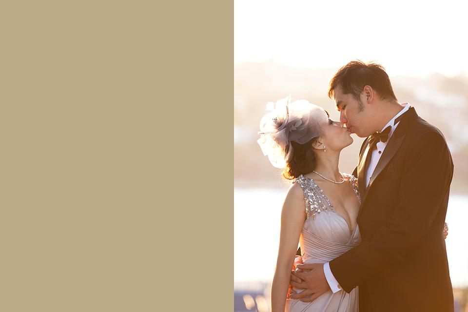 WS Avenue Photography Wedding ~ Jonathon and Sue