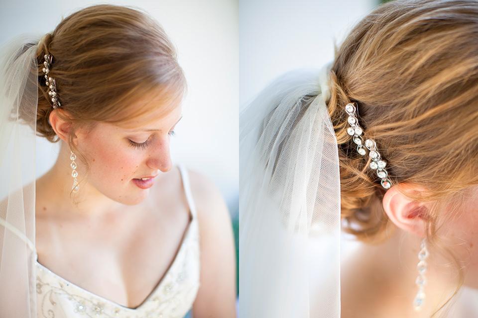 WS Avenue Photography Wedding ~ Felix and Laura