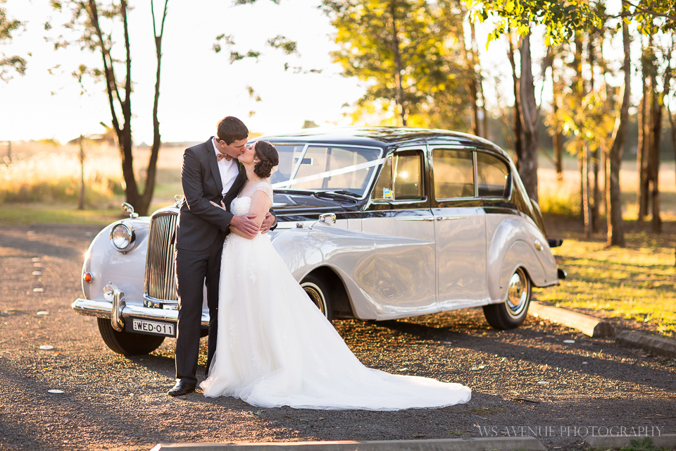 WS Avenue Photography Wedding ~ Tim and Jasmine