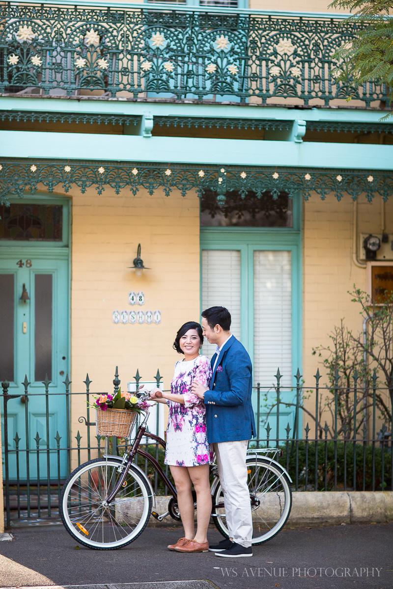 WS_Avenue_Wedding_Photography_NamLinda_0003