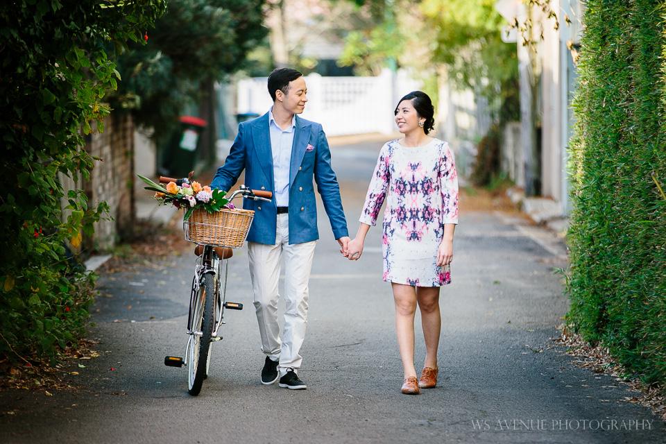WS_Avenue_Wedding_Photography_NamLinda_0007