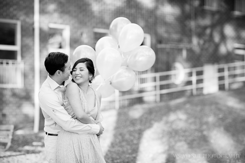 WS_Avenue_Wedding_Photography_NamLinda_0009