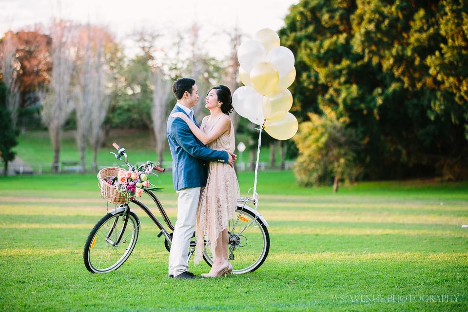 WS_Avenue_Wedding_Photography_NamLinda_0012