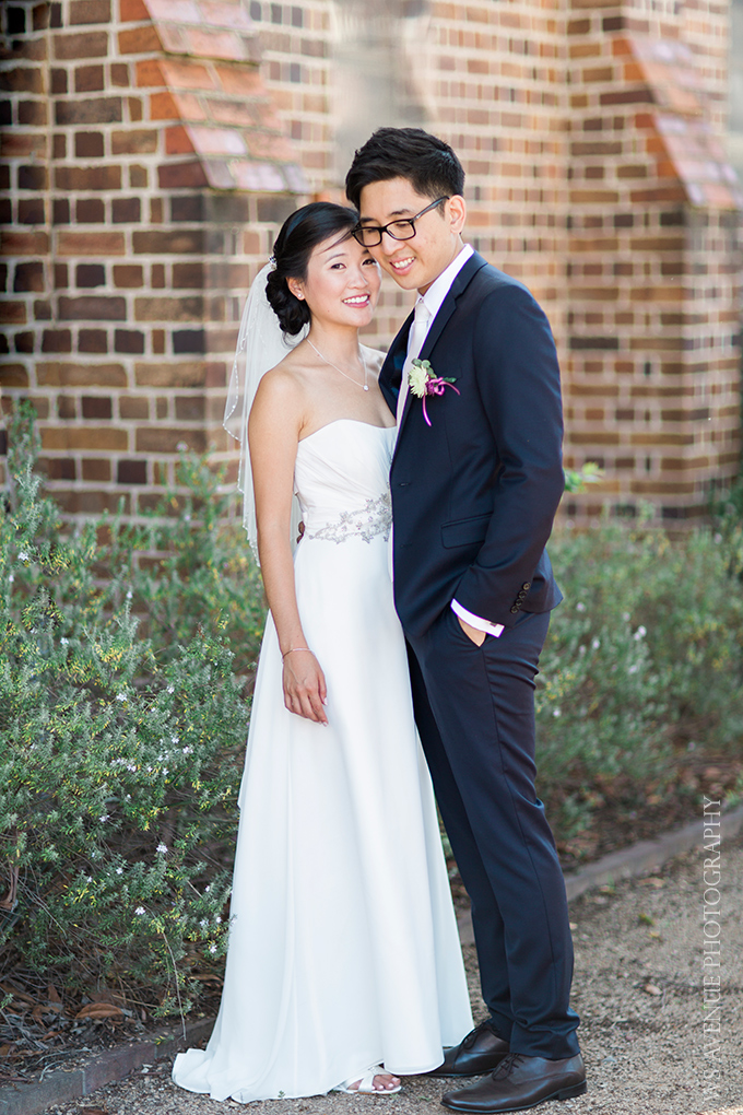 WSAvenue_WeddingPhotography_BJ_Sydney01