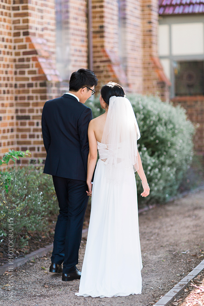 WSAvenue_WeddingPhotography_BJ_Sydney02