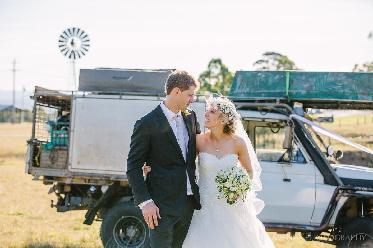 WS_Avenue_MS_Wedding_CW02_0103