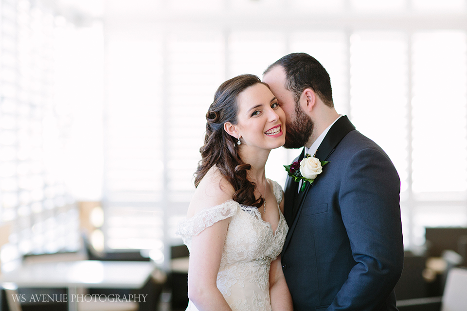 WSAvenue_WeddingPhotography_Sydney