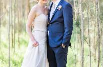 Wedding ~ Jos and Alice
